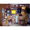 Fuente Completa Monitor Lcd 127 Cuadrado Samsun Lg L1760