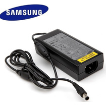 Fuente Monitor Lcd P2370 9 2370 2470 Envios Garantia 3-402