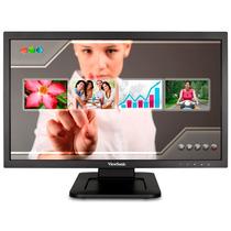 Monitor Viewsonic Td2220 22