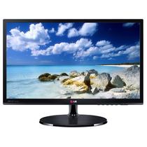 Monitor Lg 23 23ea53v - Led - Full Hd 1080p - Hdmi/dvi/vga