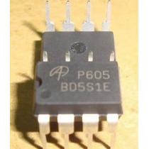 Aop605 P605 Aop 605 Original No Reemplazo Monitor Lg Y Otros