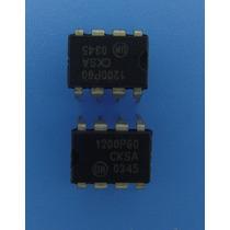 Ncp1200p60 Ncp-1200ap60 1-414 1200ap60 Ncp 1200 A60 Ncp1200