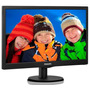 Monitor Led Philip 18,5