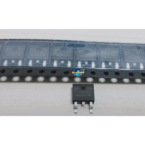 P1004bd 1004 1004 Bd P1004 Mosfet 40v 55a 50w To-252