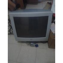 Monitor Lg 710e - 17 Pulgadas