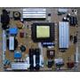 Service/reparación Tv Samsung Un32d4000n /precio Al Gremio !