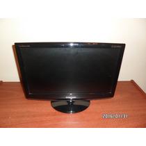 Monitor Samsung Syncmaster933 19 Pulgadas