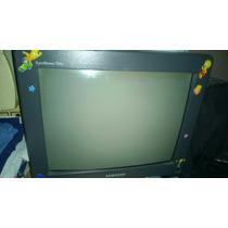Monitor Samsung 794v 17 Pulgadas