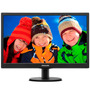 Monitor Led Philips 19 Pulgadas 193v5lsb2/77