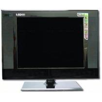 Led Tv Monitor 22