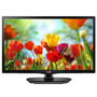 Tv Led 24 Lg Mt45d +monitor, Control Remoto,hdmi, Tda, Vesa