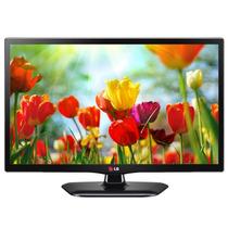Tv Led 24 Lg Mt45d +monitor, Control Remoto,hdmi, Tda, Vesa