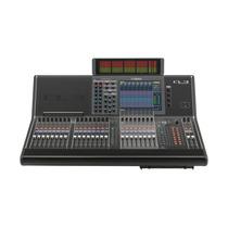 Mixer Digital Yamaha Cl3 64 Canales Ideal Sonido En Vivo