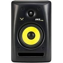 Monitor Referencia 5.25 Skp Sk 150 Tecnomixmerlo (unidad)