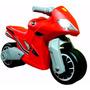 Moto Vegui Ener G. Andador De Arrastre Super Deportiva