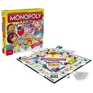 descargar juego de mesa monopoly gratis