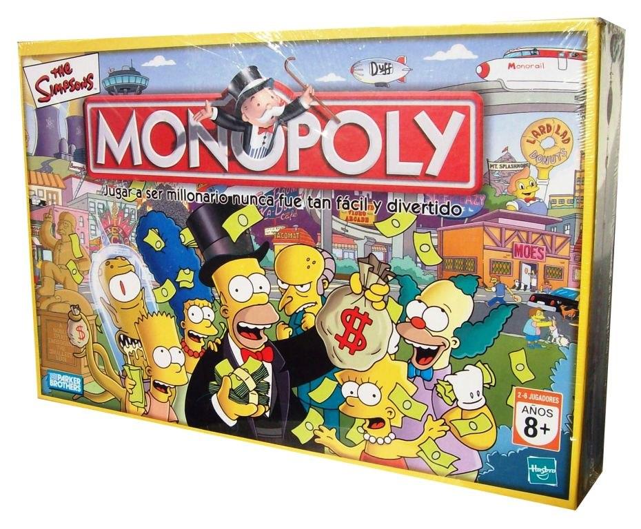 juego juego mas: