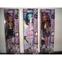 Monster Hight - Oferta!!!!