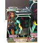 Muñecas Monster High 27 Cm Articuladas, Las Mas Lindas!!!