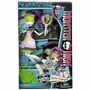 Monster High Ghoul Sports Spectra Vondergeist Mattel Devoto