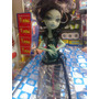 Monster High Pack Por 2
