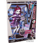 Monster High Ghouls Night Out Spectra Vondergeist