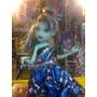 Monster High Sweet 1600 Frankie Stein