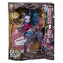 Monster High Freaky Fusion Avea Trotter Jugueteria El Pehuén