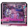 Floating Bed De Spectra. Monster High. Nueva. Minijuegosnet