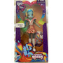 Raimbow Dash My Little Pony Muñeca Original