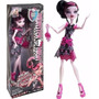 Monster High Camara Acción Original Mattel C/u