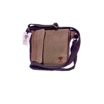Bolso Morral Chico