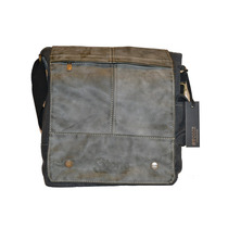 Morral Bolso Stone Original Art. 5312