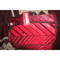 Morral Coca Cola Original