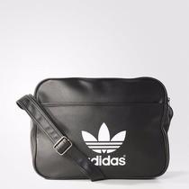 Bolso Adidas Originals Classic