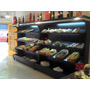 Muebles De Panaderia 2 Facturero De 1,20m $3400 Los 2