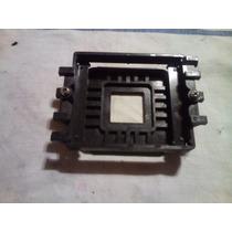 Soporte / Cunita Cooler Socket Amd/939/754 Original Usado