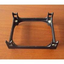 Cuna Soporte De Cooler Para Socket 478 Hay 754-am2-am3
