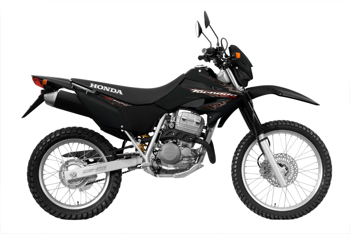 Xr 250 Tornado Motos Honda Mercadolivre Brasil Hd Wallpapers on black and white bedroom accent wall