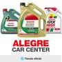 Aceite Lubricante Castrol 5w40 Edge - Bmw - Chaco
