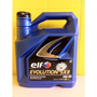 Aceite Elf Evolution Sxr 5w40