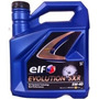 Aceite Elf Evolution Sxr 5w40 Sintetico 5l Super Oferta!