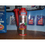 Limpia Inyectores Diesel Liqui Moly