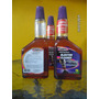 Aditivo Wynns Injection Cleaner Limpia Injectores El Ovalo