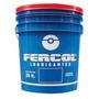 Aceite Lubricante 25 W 60 Viscus (simil) Fercol