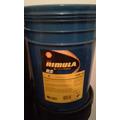 Shell Rimula R5 E 10w40 - Balde 20 Litros
