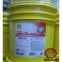 Shell Helix Hx3 20w50 - Balde 20 Litros