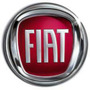 Fiat Punto,qubo,siena 1.4 8v Bomba De Dir/hidraulica