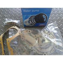 Bomba De Agua Mercedes Benz Sprinter Maxion 2.5 2.8 Skf
