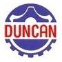 Bomba De Aceite Escort Duncan